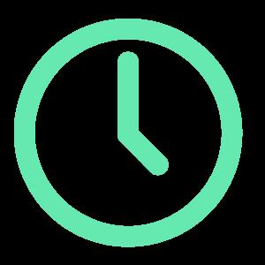 Gagnez du temps dans votre veille